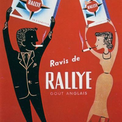 Publicite 1950 1965 41