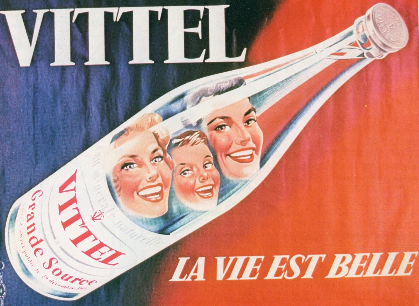 Publicite 1950 1965 42