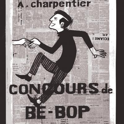Publicite 1950 1965 44