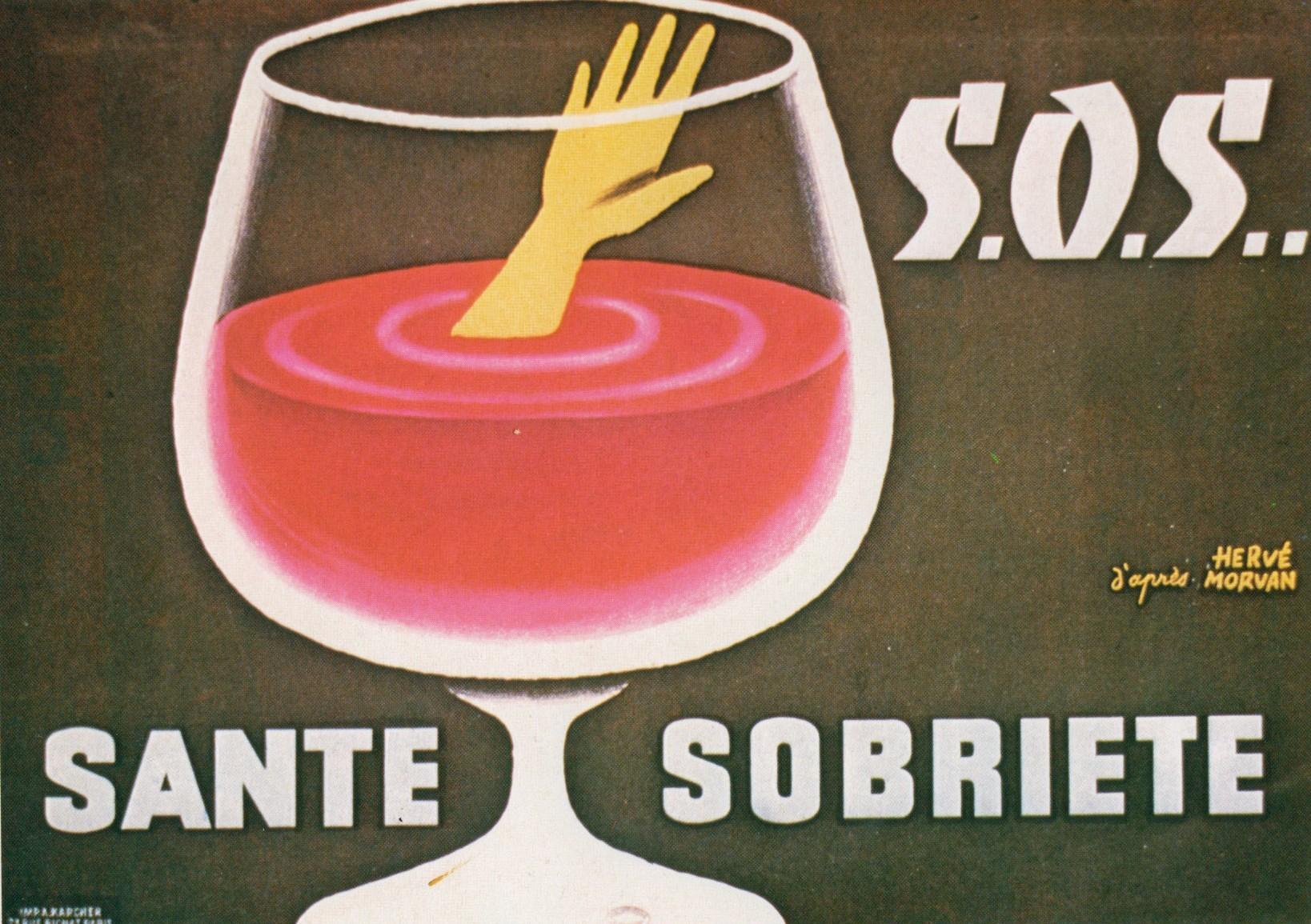 Publicite 1950 1965 46
