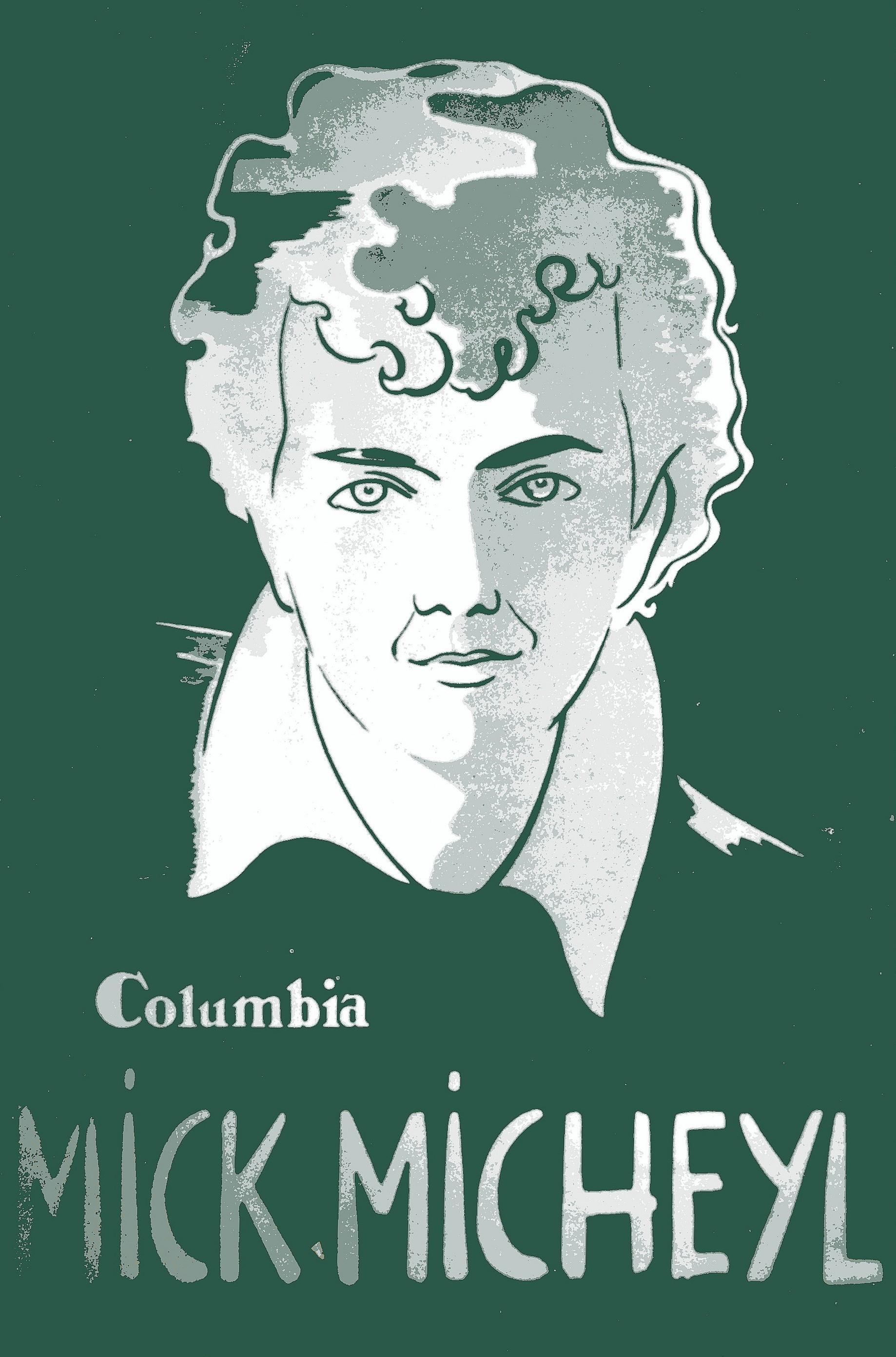 Publicite 1950 1965 9