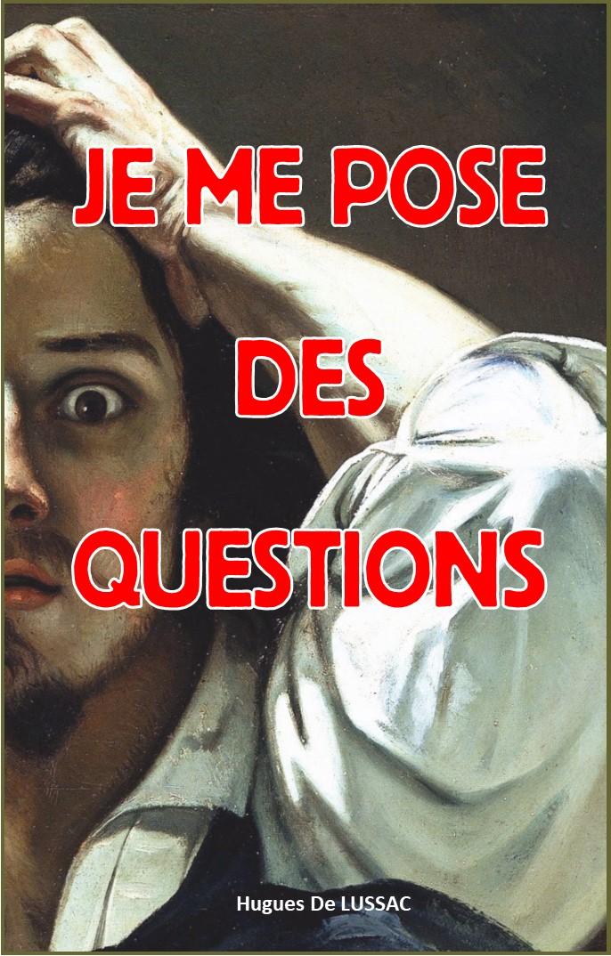 Je me pose des questions web 150